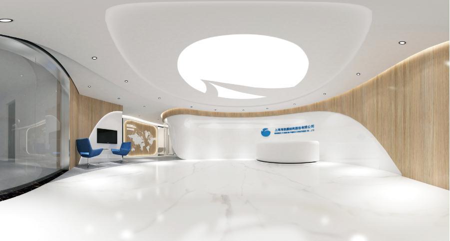 徐汇区办公室装修的具体流程是什么