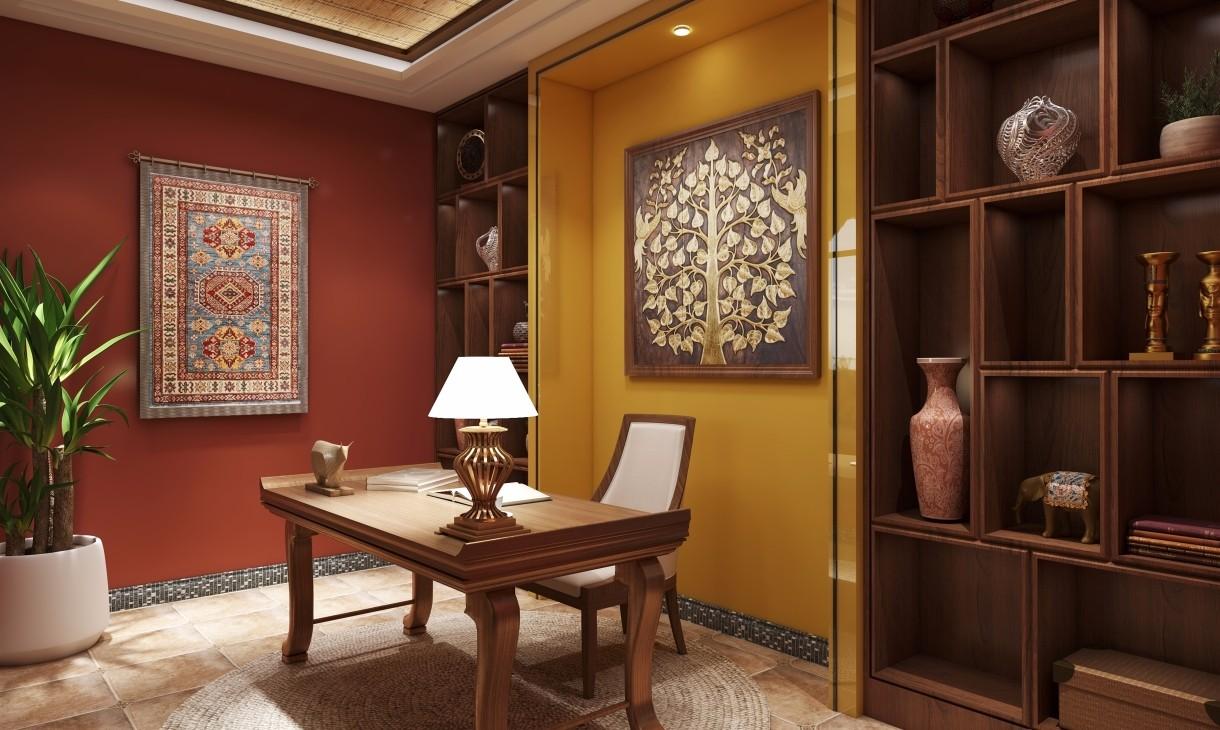 杨浦区家中装潢有什么要注意的事项